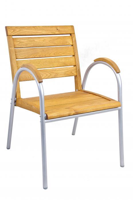 Armchair-Solano-4001