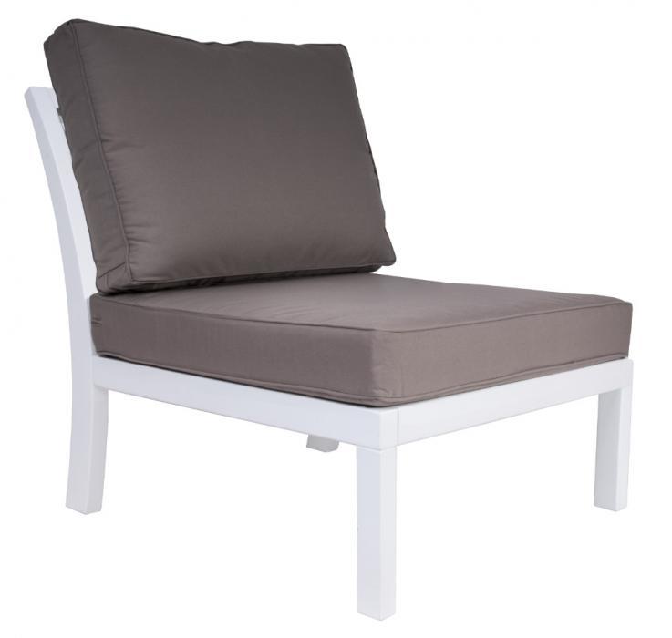 Chair-Roma-2002