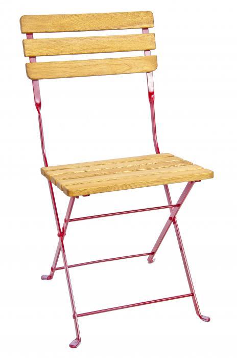 Chair-Stella-5001