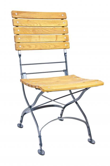 Chair-Weekend-7002