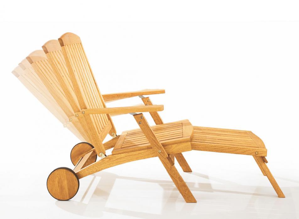 Deckchair-090907