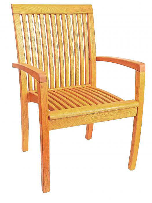 Fotel-010601