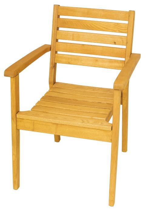 Fotel-Caro-001000571-2