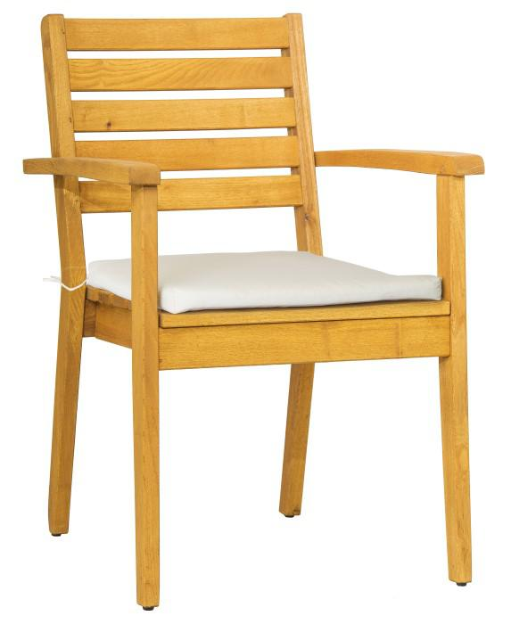 Fotel-Caro-001000571-3