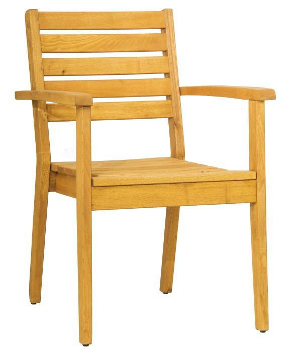 Fotel-Caro-001000571