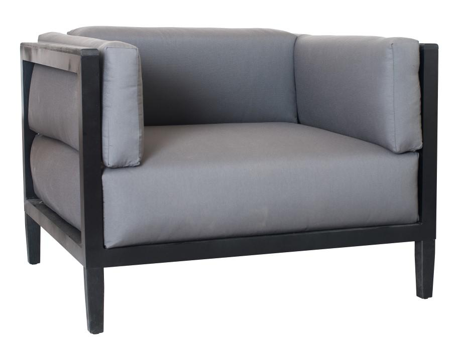 Fotel-Panama-1