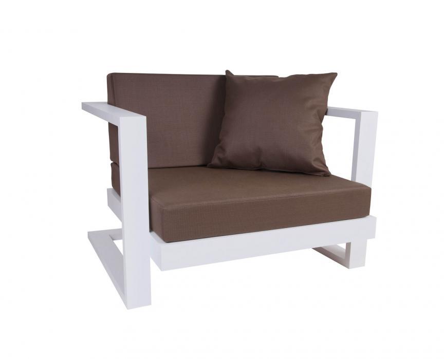 Fotel-Toscania-191001