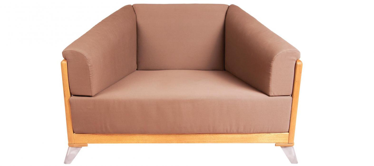 Fotel-Verona-020601