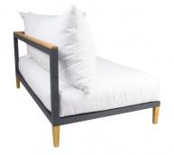 Sofa-z-lewym-ramieniem-1002