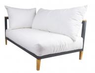 Sofa-z-prawym-ramieniem-1003