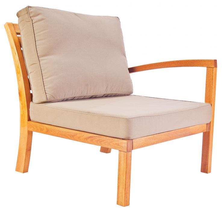 Krzeslo-z-lewym-oparciem-Milano-190109