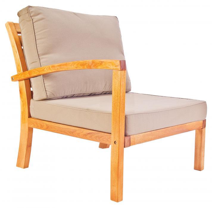 Krzeslo-z-prawym-oparciem-Milano-190108