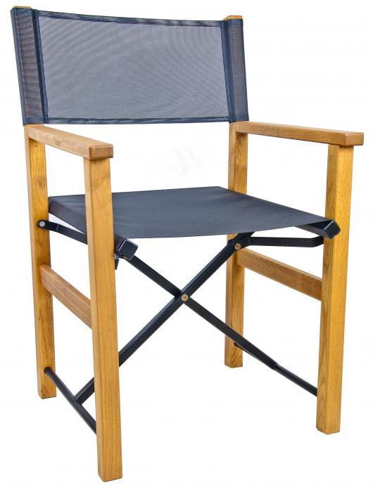 Skladany-fotel-rezysera-5001