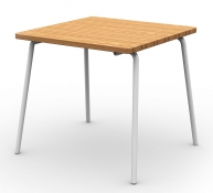 slinus table