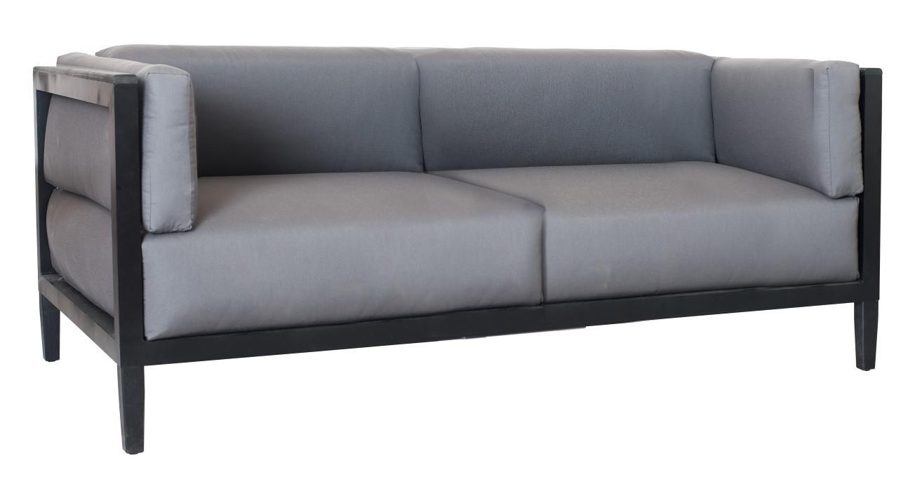 Sofa-Panama-061102201-2