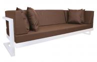 Sofa-Toscania-2osobowa
