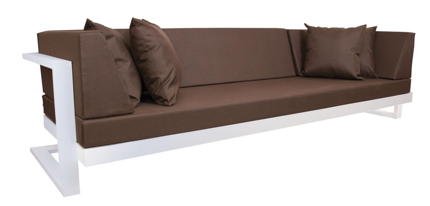 Sofa-Toscania-3-osobowa-191002