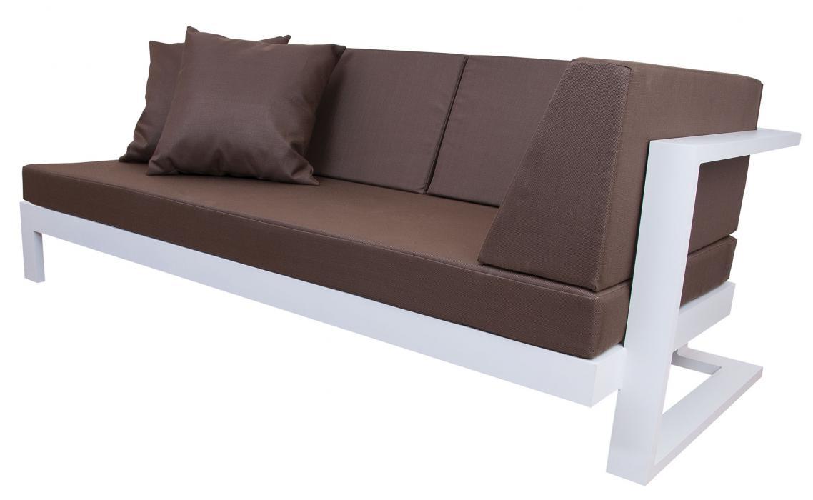 Sofa-Toscania-z-lewym-oparciem-191004