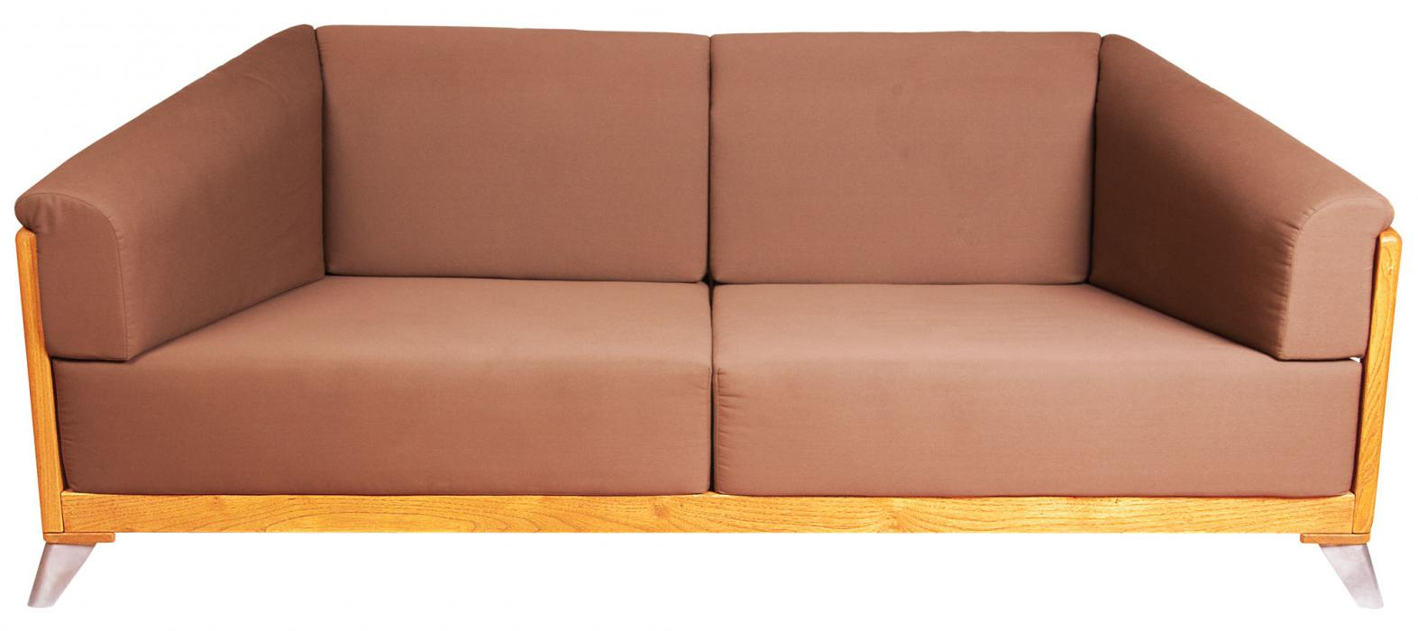 Sofa-Verona-020602