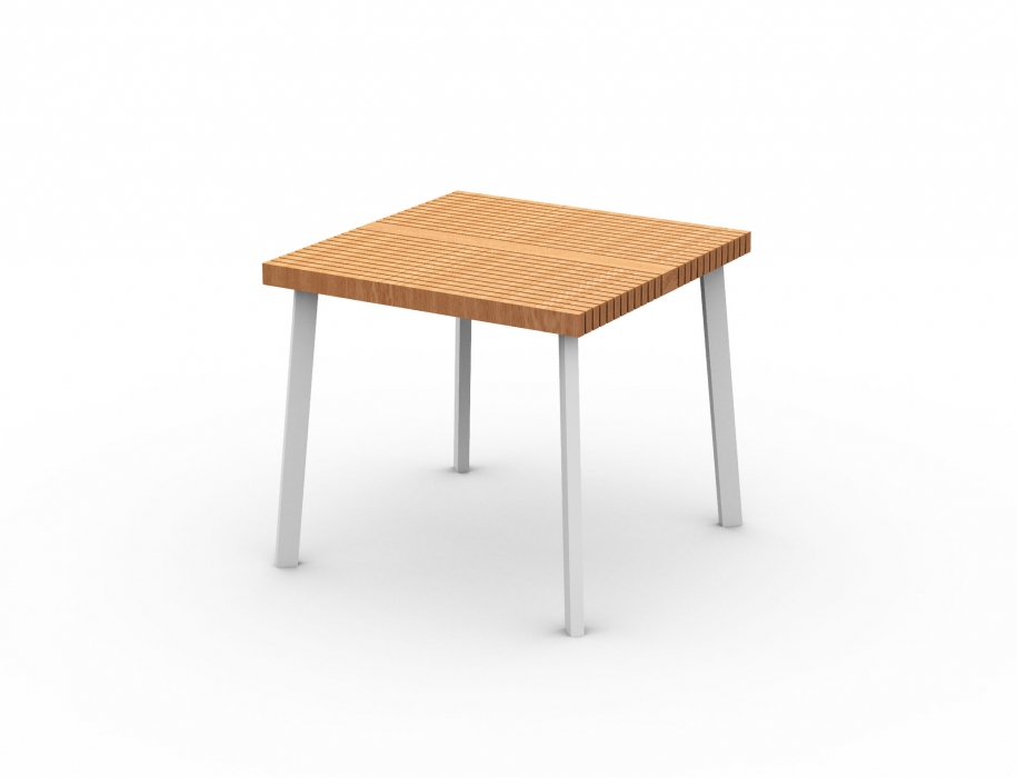 Stół Berrissimo