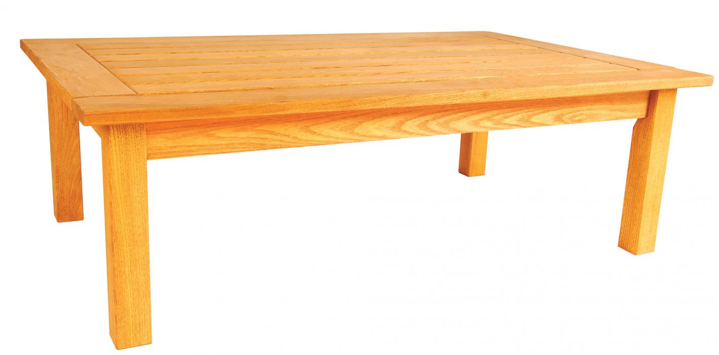 Stol-Milano-110x70cm-180108