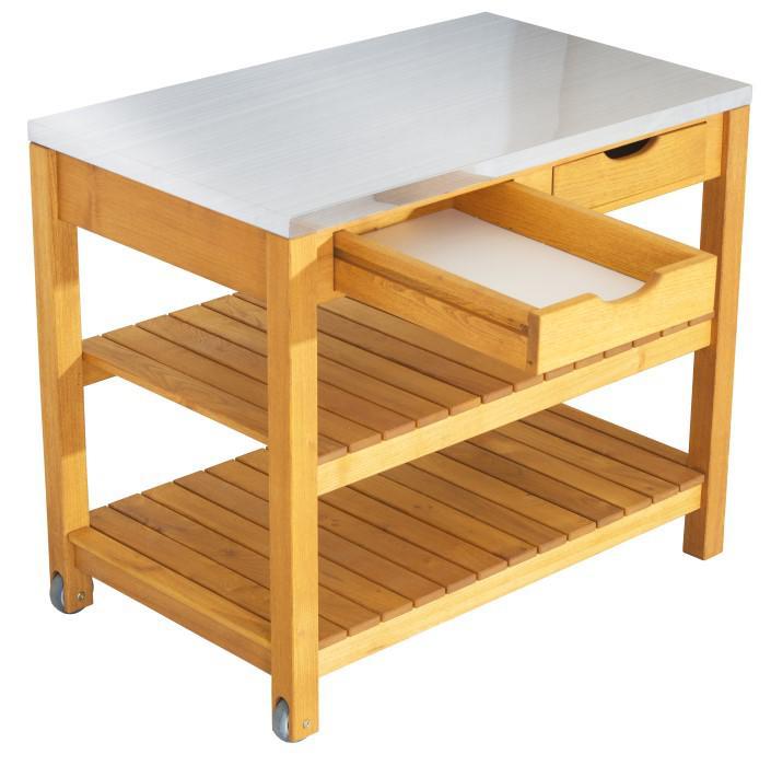 Stol-Roboczy-800403571