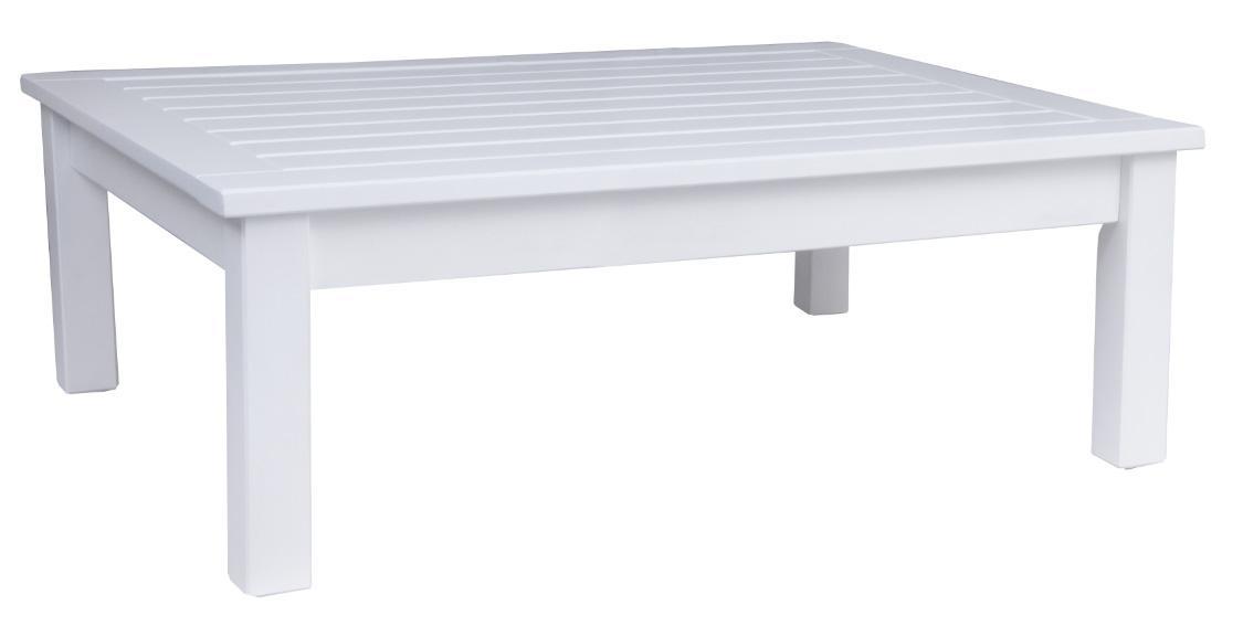 Table-Roma-110x70cm-2008